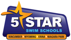 Central Coast swim schools using management software program