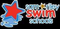 Swim school in Queensland happy with management software program