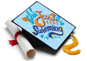 Certificates - Graduation