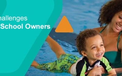 Biggest Challenges For Swim School Owners